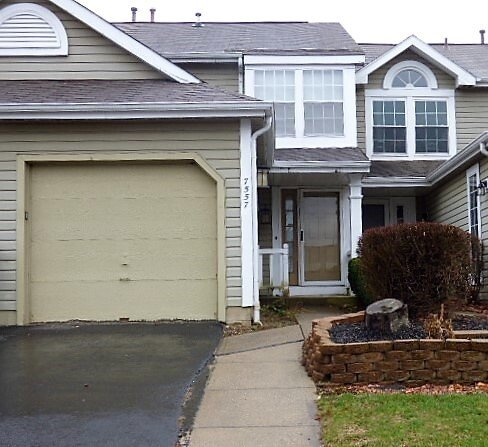 property_image - House for rent in Pickerington, OH