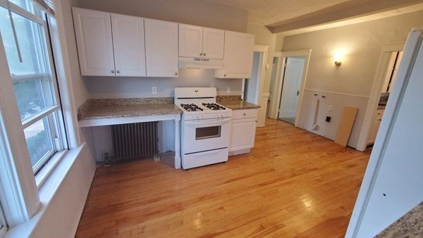 Main picture of Condominium for rent in Worcester, MA